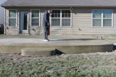 project-heavy_stone_fishers_patio-after