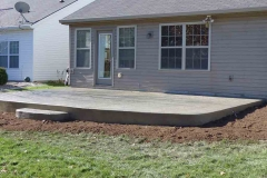 project-heavy_stone_fishers_patio