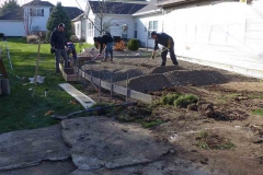 project-heavy_stone_fishers_patio-during2