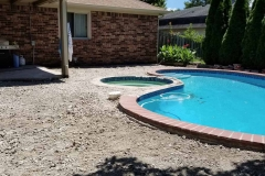 project-greenwood-poolside-before