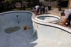project-greenwood-poolside-during-1